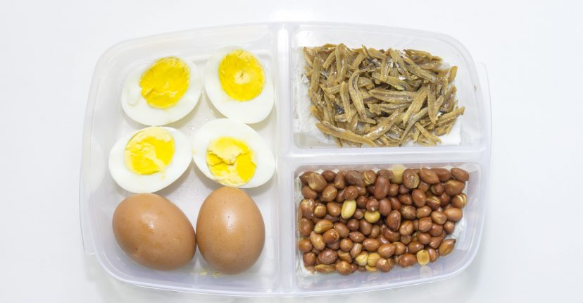 idees menjars en tuppers