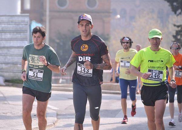 josef ajram consells marato