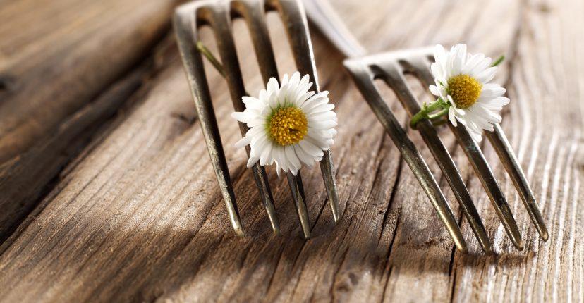 consells per depurarte a la primavera