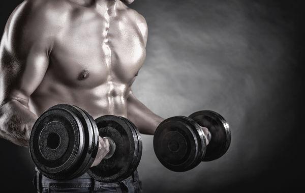 mes muscul fer creixer el cos