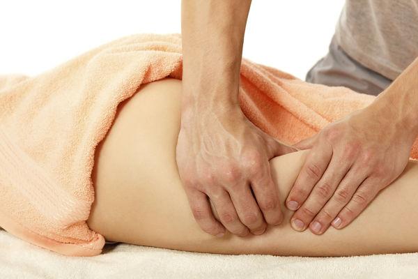 tractaments corporals per reduir centimetres