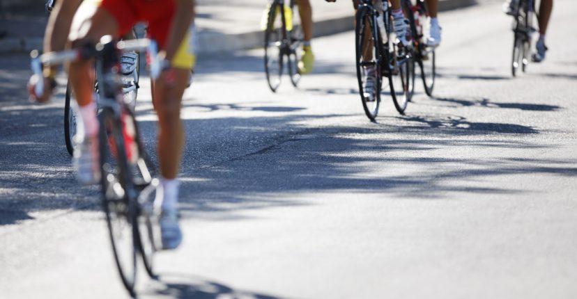 como preparar un triatlon triatló