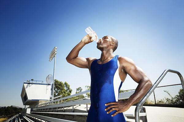 esportistes-hidratacio