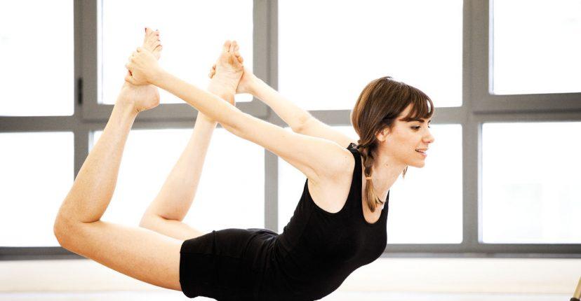 bibiana ballbe yogui clubs dir