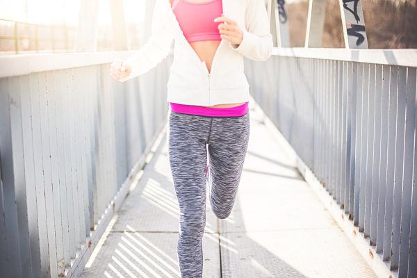 consejos para runners