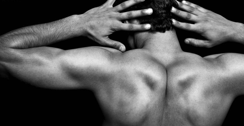 exercicis esculpir l'esquena