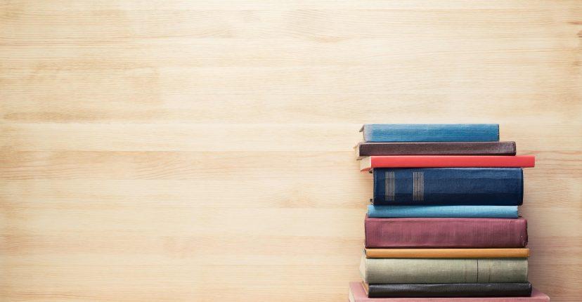 llibres recomanat per l'estiu