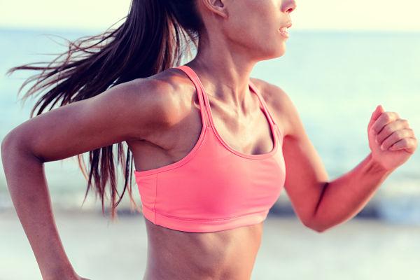 consells per correr a l'estiu