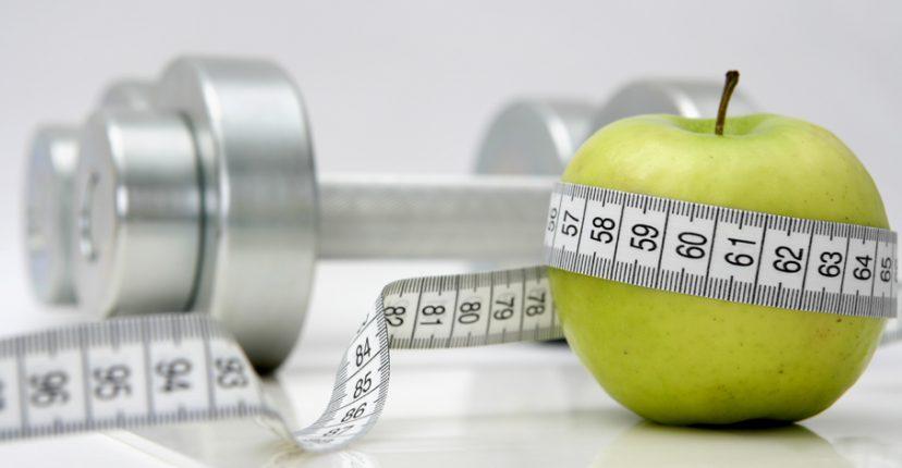 dieta per recuperar figura despres vacances