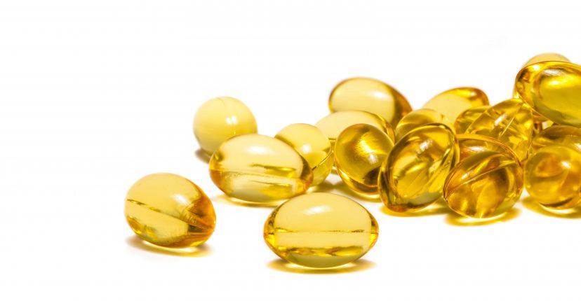 vitamines suplements esportistes resistencia