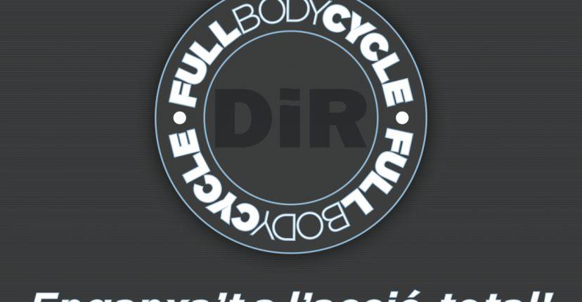 full body cycle clubs dir