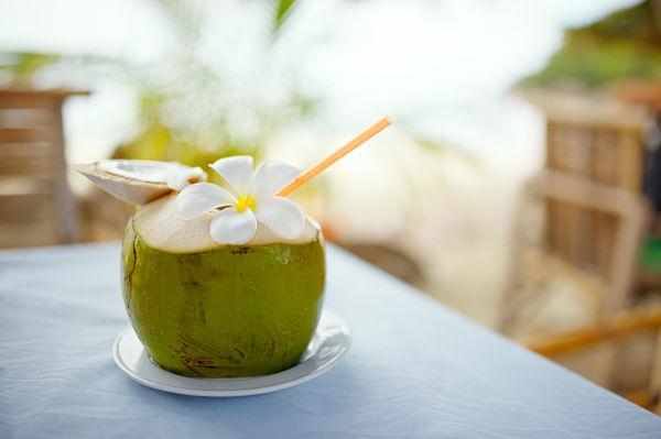aigua de coco vita coco