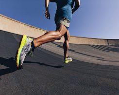 sabatilles running cursa sant cugat