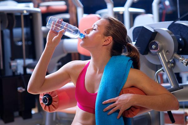 importancia omega-3 per esportistes