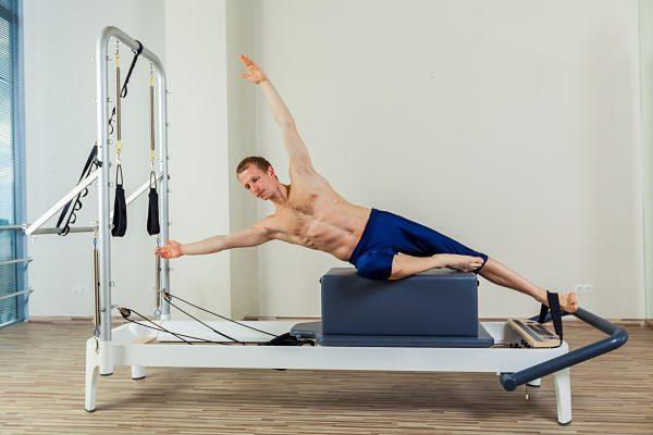 ejercicios pilates escoliosis