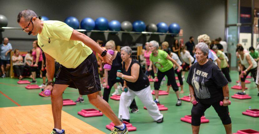 practica esportiva edat adulta