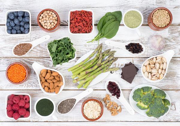 aliments prevencio cancer