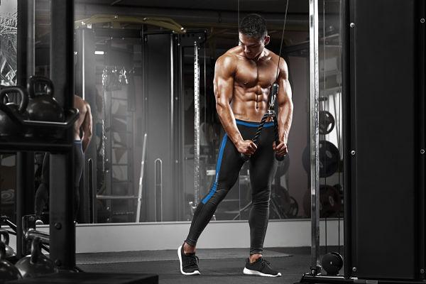 consells com augmentar la massa muscular