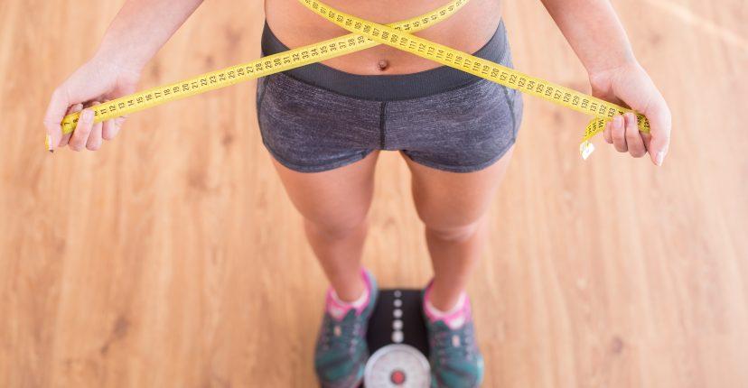 perdre pes sense perdre salut