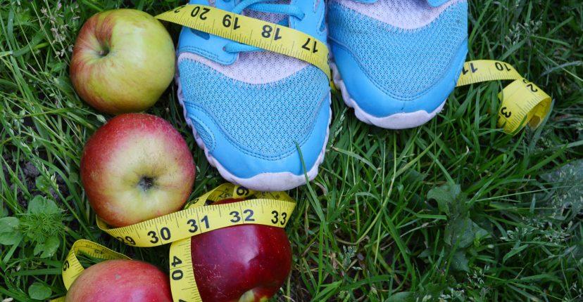 planificacio dietetica per correr una marato
