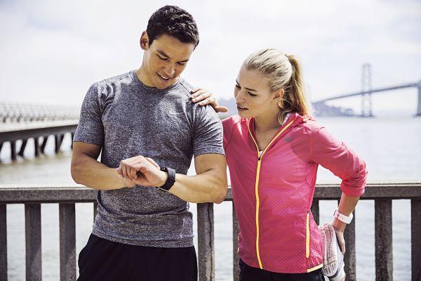 como calcular freqüència cardíaca mentre entrenes