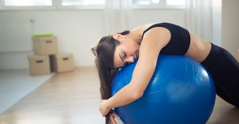 evitar excuses per no anar al gimnàs