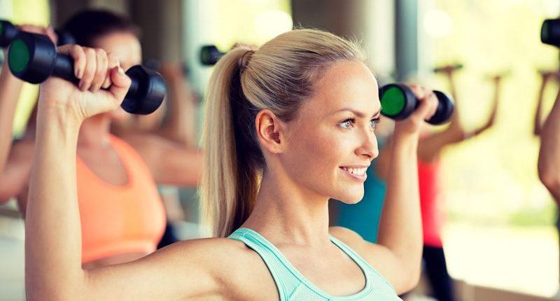 exercici per millorar trastorns emocionals
