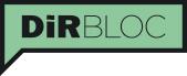 El bloc del DiR
