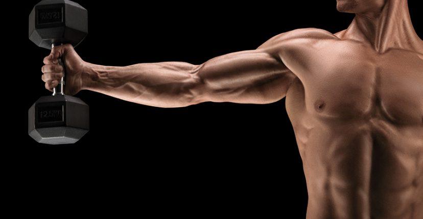 ejercicios pectorales imagen de portada