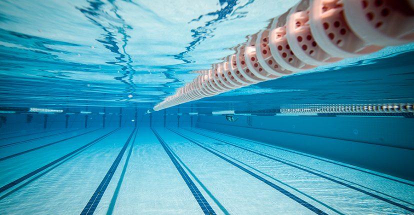 natació el millor esport per iniciar-se en l'activitat física
