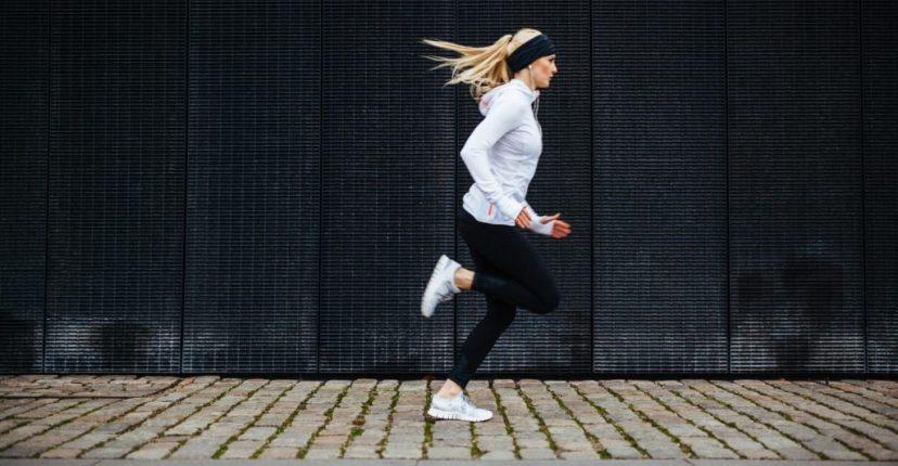 plan de entrenamiento para correr 10km