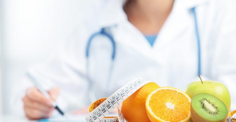 valoració nutricional