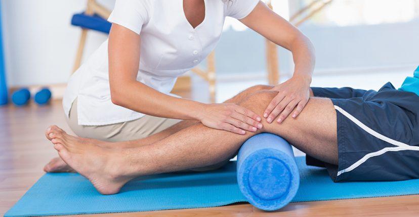 beneficios de la fisioterapia y la ostepatía