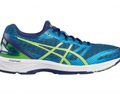 zapatillas running asics DS Trainer 22