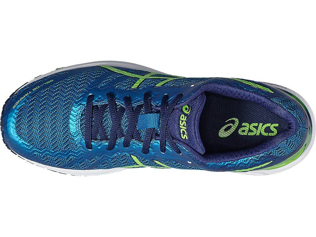 zapatillas running asics DS Trainer 22