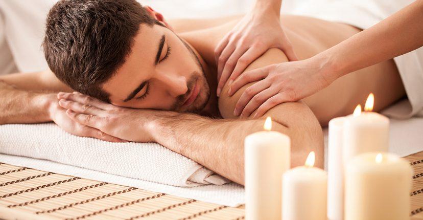 tractaments d'estiu al dir zen