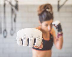 8 raons per iniciar-se en la boxa