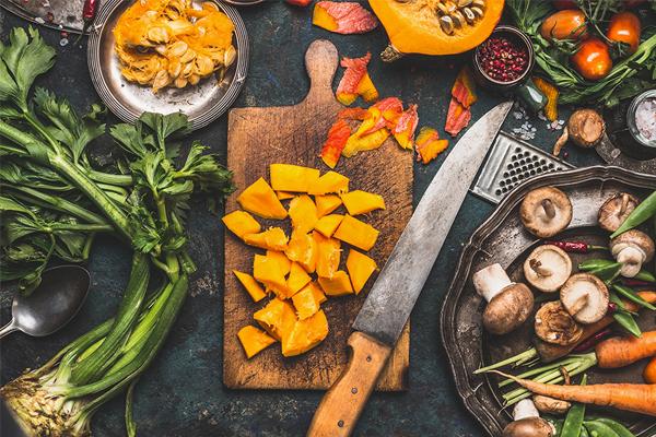 beneficis dels aliments de temporada tardor
