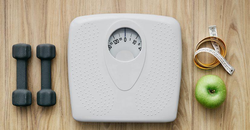 factores que dificultan la pérdida de peso
