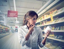 falsos mites més consolidats sobre alimentació