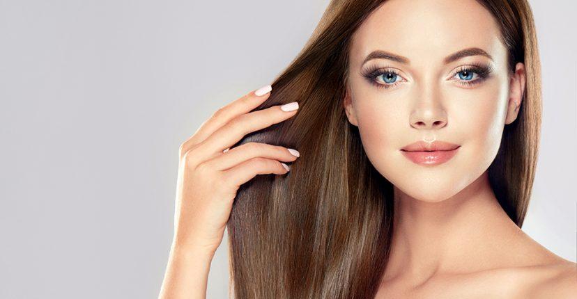 promocions de bellesa i estética de dirzen per octubre