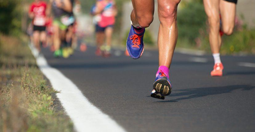 Las federaciones deportivas exigirán certificados de vacunación para participar en las pruebas deportivas.