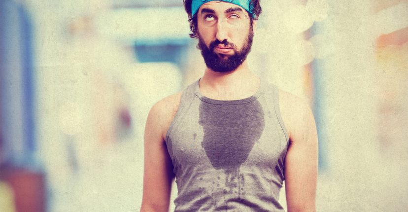 10 errors que no pots cometre al gimnàs