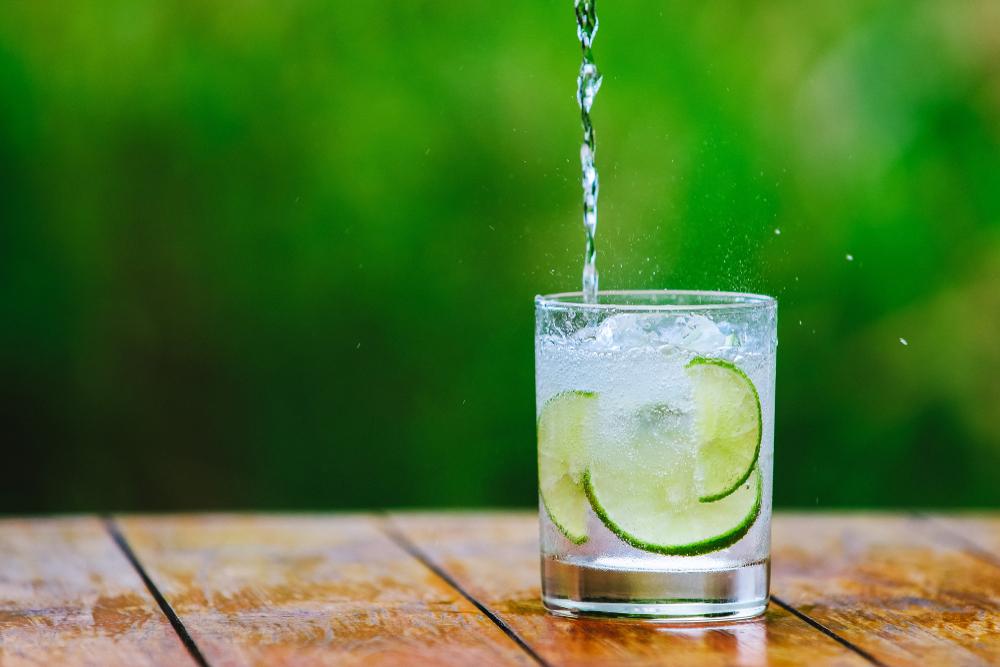 quines begudes saludables puc demanar per beure