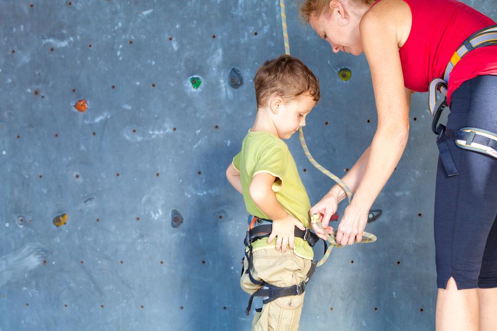 5 consells per fer exercici en familia