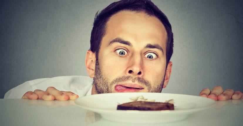7 errores que tienes que evitar si vas a empezar una dieta