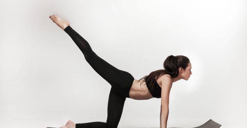 pilates intense nova activitat dirigida d'alta intensitat