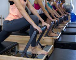 prevenir lesions amb el pilates