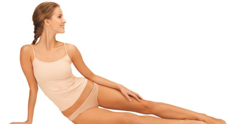 tractaments de bellesa per començar be l'any