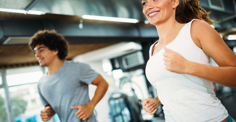 activitat física segons l'edat